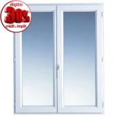 Fenêtre Classic PVC