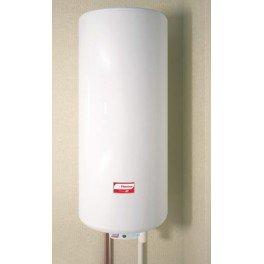 Chauffe-eau électrique V