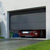 Porte de garage Columbia en kit
